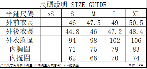 size01.png