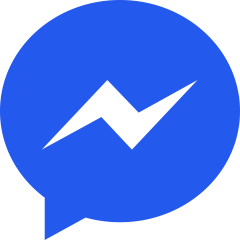 icon-facebook-messenger-1-240-2.png