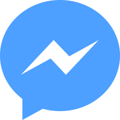 iconmonstr-facebook-messenger-1-240.png