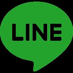 iconmonstr-line-1-240-1.png